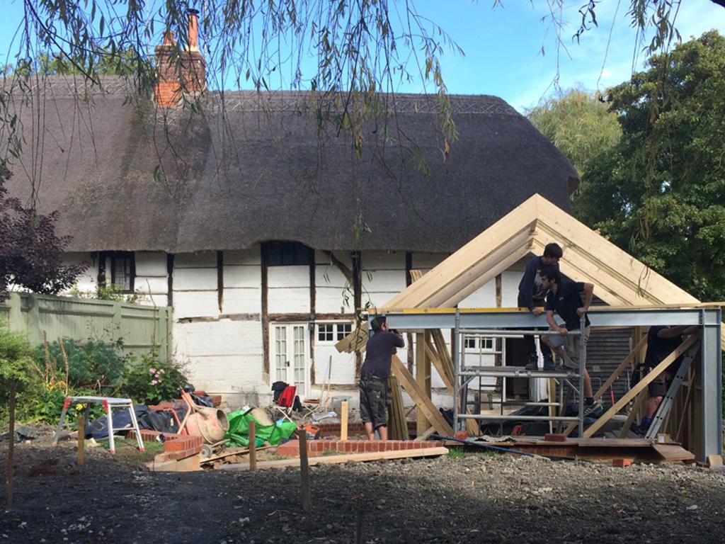 Portfolio-Church-End-Cottage-1