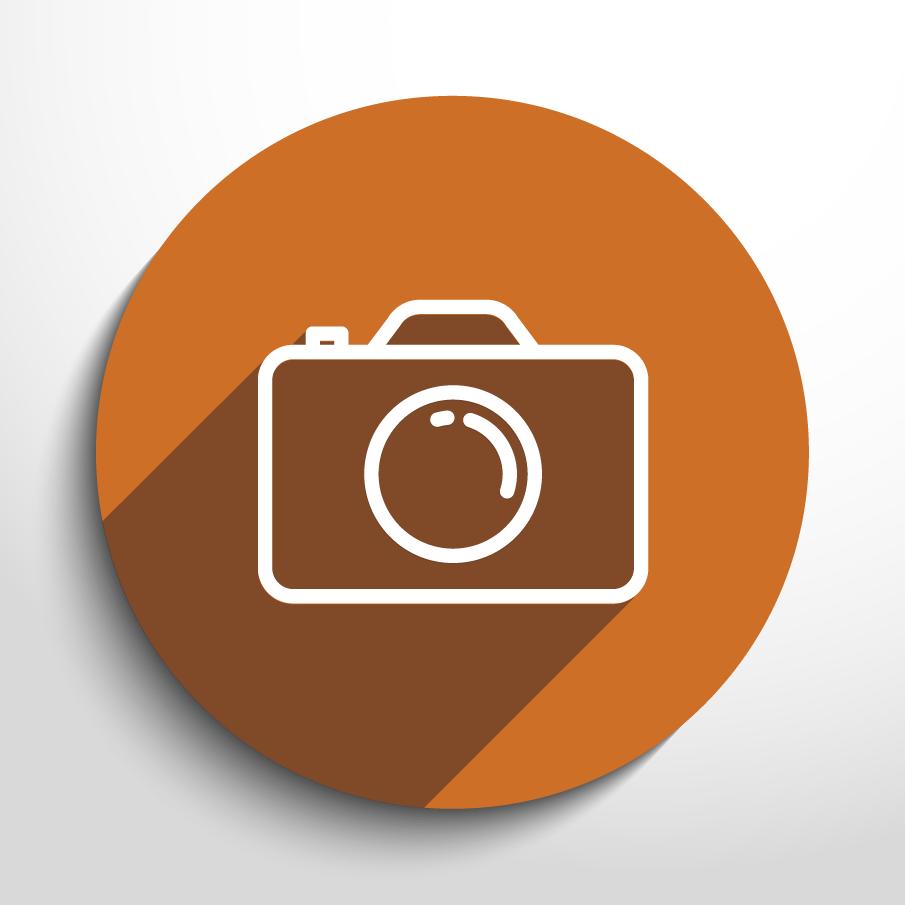 MA_Camera_icon