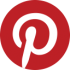 if_social-pinterest-circle_771394