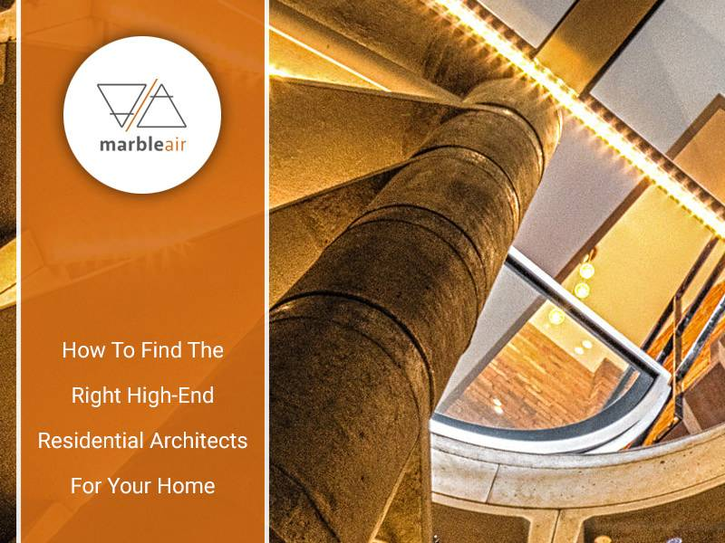 high-end residential extensions